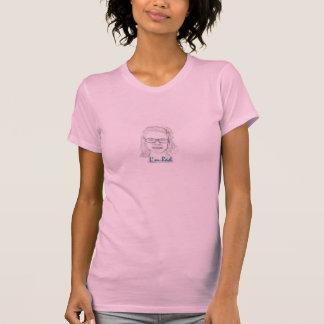 Zoe ist krass T-Shirt