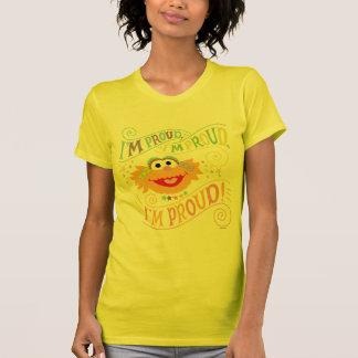 Zoe stolz T-Shirt