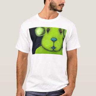 Zoe T-Shirt
