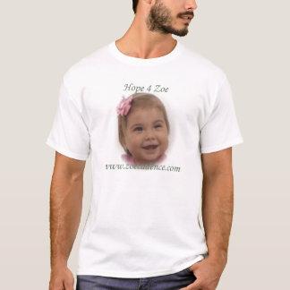 Zoe-T-Shirt T-Shirt