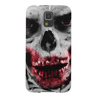 Zombie Galaxy S5 Hülle