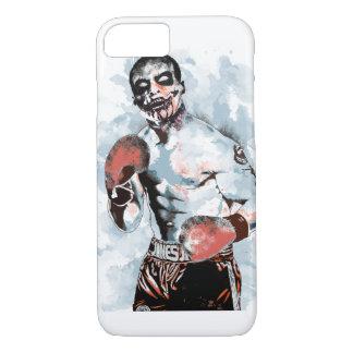 Zombie-Hüllen iPhone 8/7 Hülle