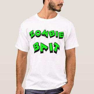 Zombie-Köder T-Shirt