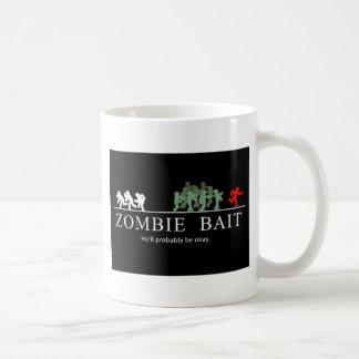 Zombieköder Kaffeetasse