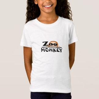 ZOO Affe T-Shirt