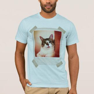 Zube wird nicht unterhalten T-Shirt