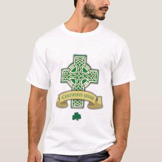 ZUGELASSENE IREN T-Shirt
