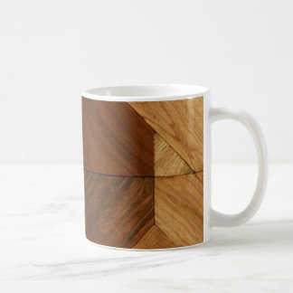 Zuhause-Konzept des Entwurfes Tasse
