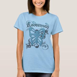 Zurückgekauftes LadiesT T-Shirt