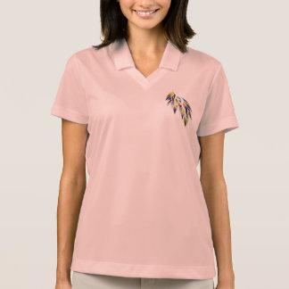 Zweig Polo Shirt