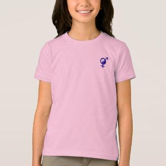 Zweipolig - Sein oder Nichtsein… T-Shirt