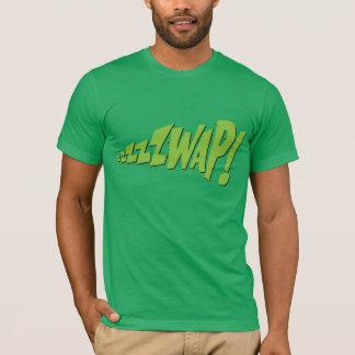 ZZZZZWAP! T-Shirt